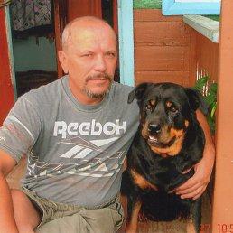 Василий, Владивосток, 67 лет