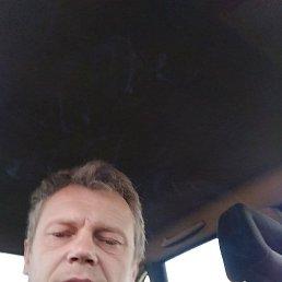 Олег, 49 лет, Рязань
