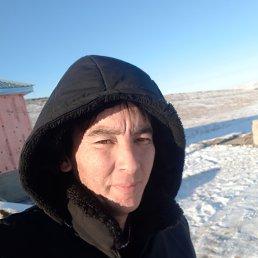 Фото Дамир, Омск, 32 года - добавлено 21 января 2021