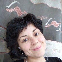 Оксана, 35 лет, Нижний Новгород
