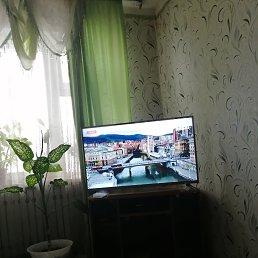 Игорь, 38 лет, Хабаровск