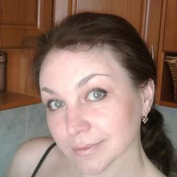 Наталья, 36 лет, Нижний Новгород