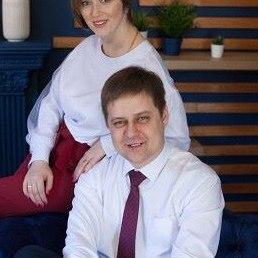 Екатерина, Краснодар, 33 года