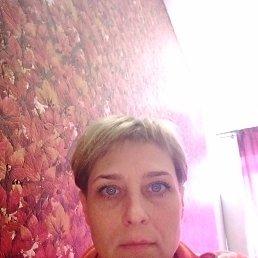 Елена, 40 лет, Воронеж