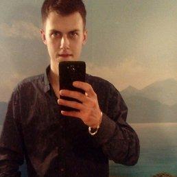 Иванов, 26 лет, Челябинск