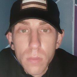 Владимир, Хабаровск, 28 лет