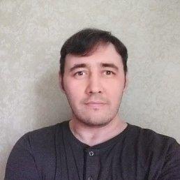 Руслан, 44 года, Омск