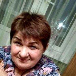 Зинаида, 63 года, Воскресенск