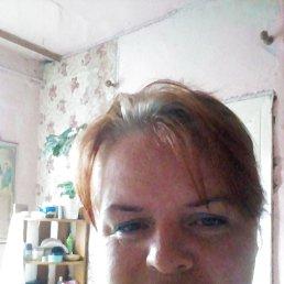 Ольга, 43 года, Красноярск