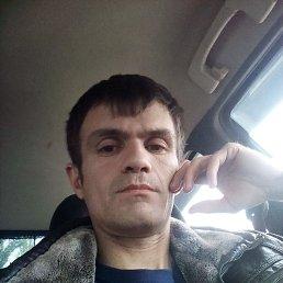 Фото Саша, Москва, 37 лет - добавлено 26 сентября 2021