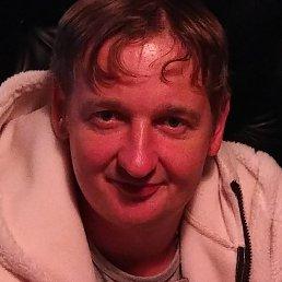 Сергей, Самара, 41 год