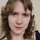 Фото Оля, Тула, 35 лет - добавлено 16 августа 2021