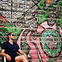 Фото Сергей, Воронеж, 29 лет - добавлено 11 сентября 2021 в альбом «Мои фотографии»