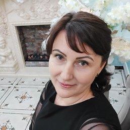 Ольга, 46 лет, Мирный