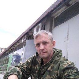 Евгений, 40 лет, Тула