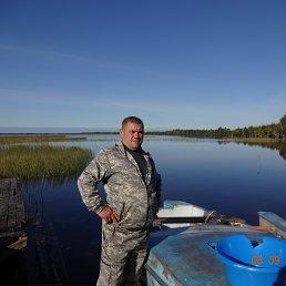 Андрей, 45 лет, Пермь