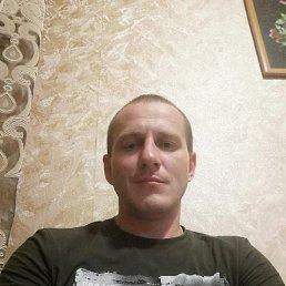 Николай, 33 года, Новосибирск