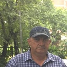 Юрий, 53 года, Владивосток