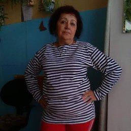 Галина, 60 лет, Выборг