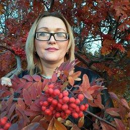 Наталья, 37 лет, Новосибирск