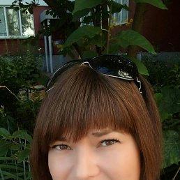 Елена, Набережные Челны, 36 лет
