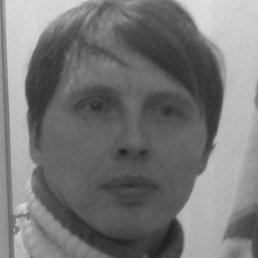 Андрей, Красноярск, 45 лет