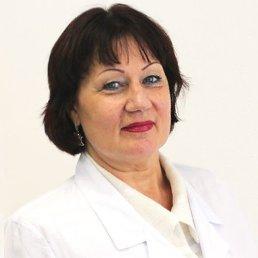 Екатерина, 33 года, Белгород