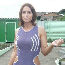 Вика, 29 лет, Дмитров