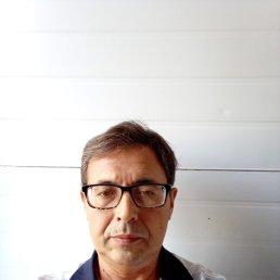 Шурик, 49 лет, Бишкек