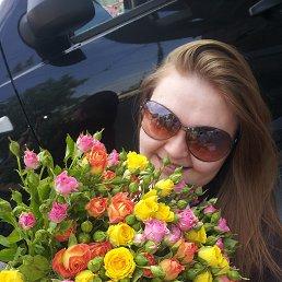 Мария, 33 года, Домодедово