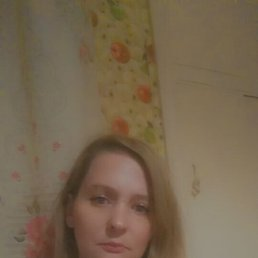 Валентина, 39 лет, Санкт-Петербург