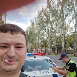 Андрей, 32 года, Бишкек