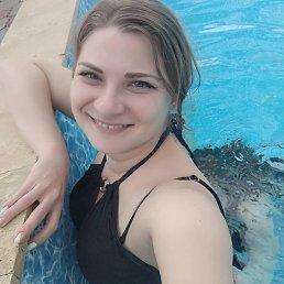 Светлана, 38 лет, Бишкек