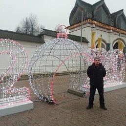 Дмитрий, 33 года, Волгодонск