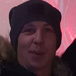 Дмитрий, Москва, 40 лет