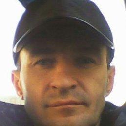 Алексей, Азов, 44 года