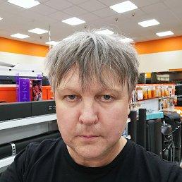 Александр, 57 лет, Ипатово