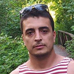 Расул, Москва, 29 лет