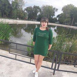Ирина, 44 года, Владивосток