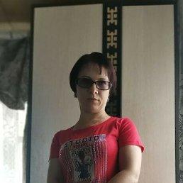 Татьяна, 33 года, Саратов
