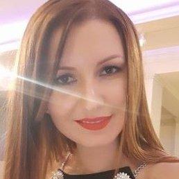 Анастасия, Краснодар, 32 года