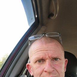 Михаил, 44 года, Копейск