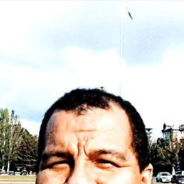 Aleg, 47 лет, Миасс