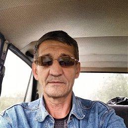 Игорь, 56 лет, Райчихинск