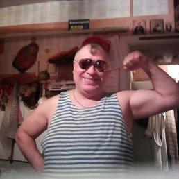 Митя, 53 года, Волгоград
