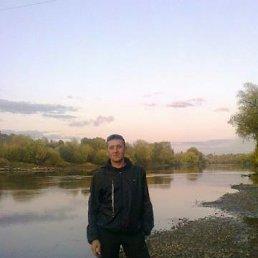Костя, 40 лет, Омск