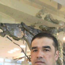 Алик, 40 лет, Владивосток