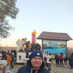 Дмитрий, 41 год, Волгоград