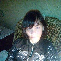 Анна, Пермь, 33 года