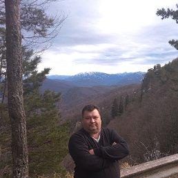 Фото Дмитрий, Ставрополь, 44 года - добавлено 11 сентября 2021